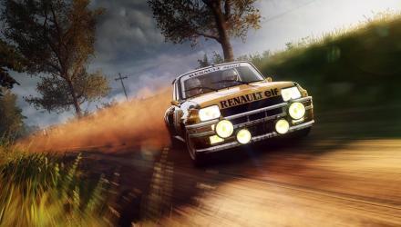 DiRT_Rally_2_RenaultR5_Turbo_Poland