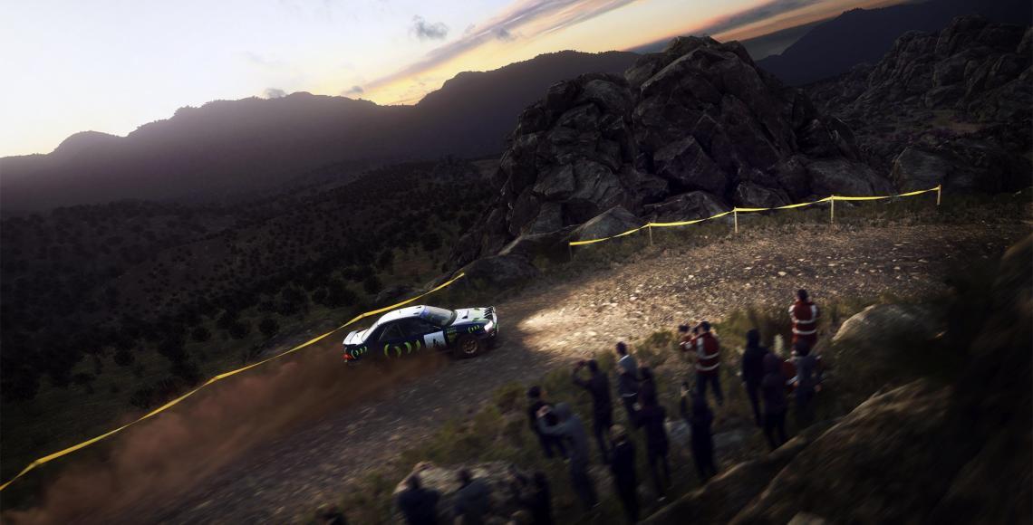 DiRT_Rally_2_Subaru_Impreza_95_NZ