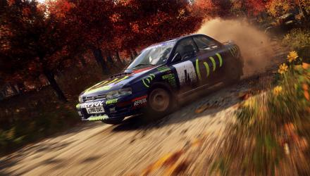 DiRT_Rally_2_Subaru_Impreza_95_USA