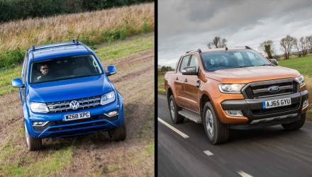 VW-vs-Ford-Pickups[1]
