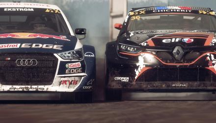 World_RX_in_Motion__(2)