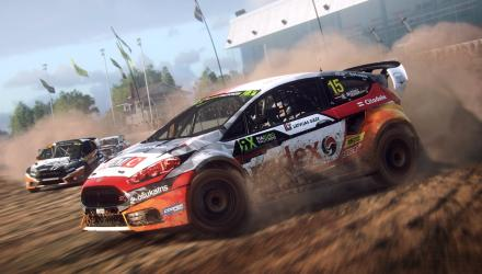 World_RX_in_Motion__(4)