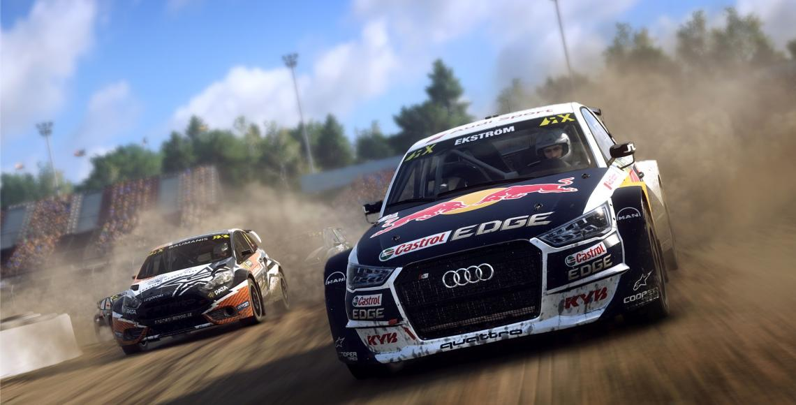 World_RX_in_Motion__(8)