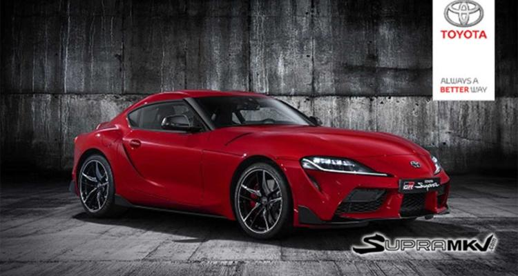toyota-supra-photo-leak