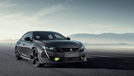 Concept 508 PEUGEOT Sport Engineered Neo-Performance_a