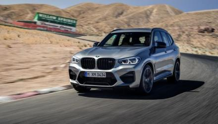 P90334484_lowRes_the-all-new-bmw-x3-m