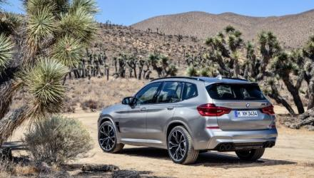 P90334506_lowRes_the-all-new-bmw-x3-m