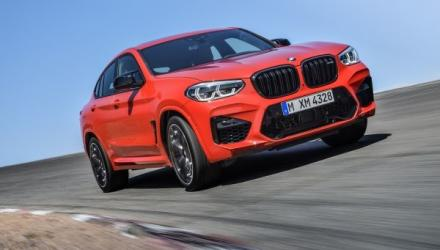 P90334532_lowRes_the-all-new-bmw-x4-m