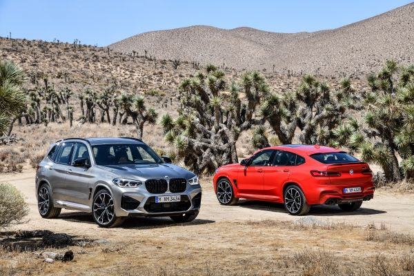 P90334962_lowRes_the-all-new-bmw-x3-m