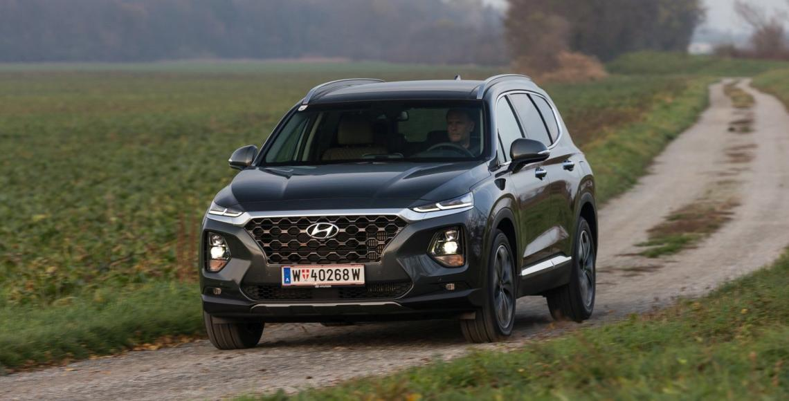 hyundai_santa_fe_03_may
