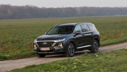 hyundai_santa_fe_05_may