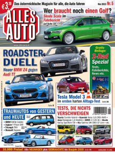AA-Cover-0519