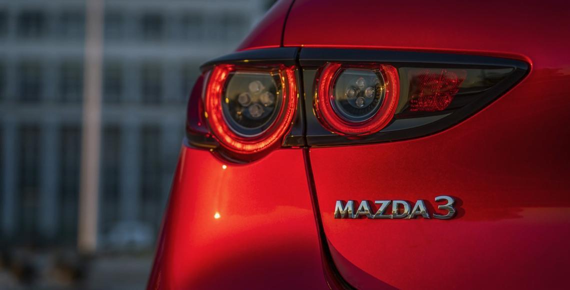 Mazda3_HB_SoulRedCrystal_Detail-1