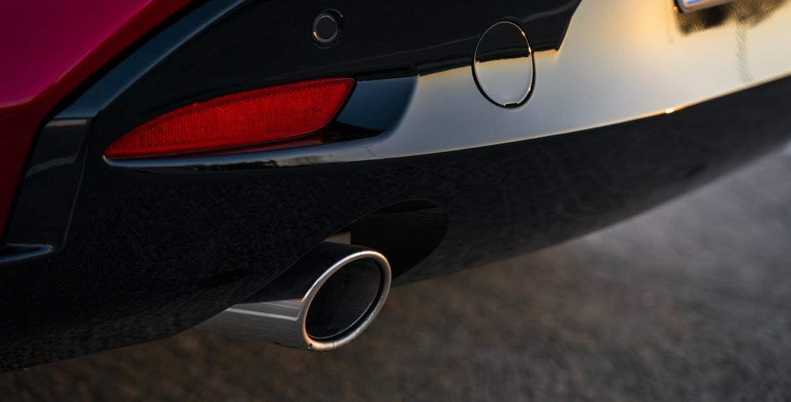 Mazda3_HB_SoulRedCrystal_Detail-6