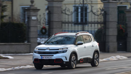 citroen_c5_aircross_05_may
