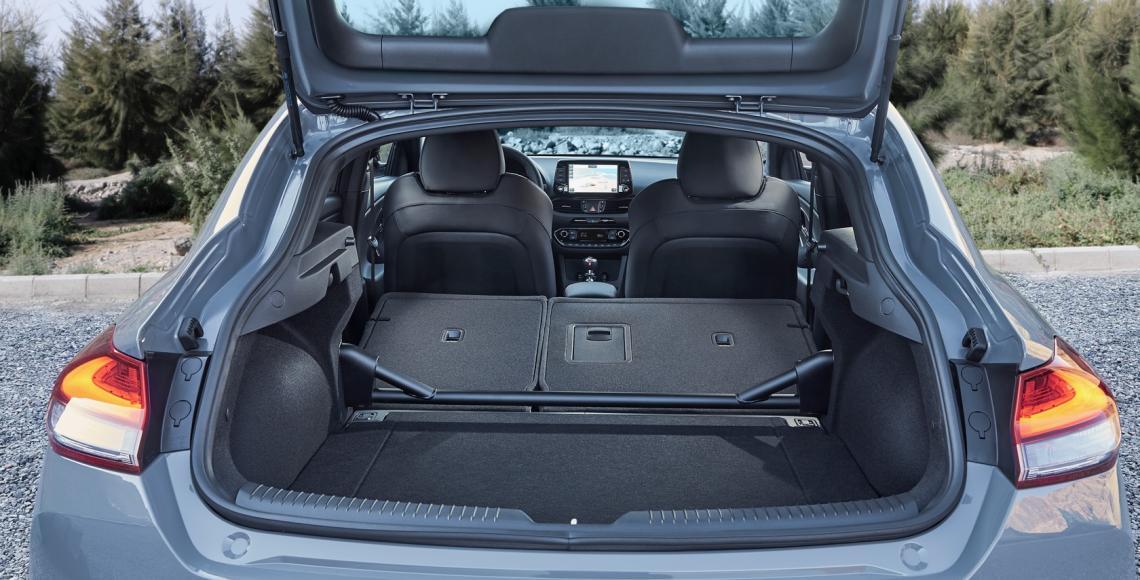 i30_Fastback_N_interior20