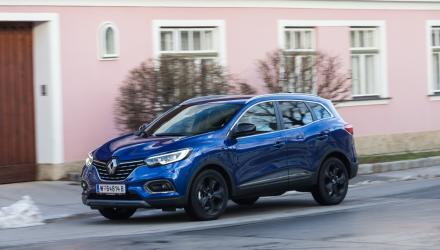 renault_kadjar_02_may