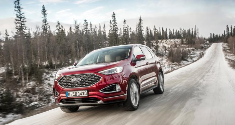 2018_FORD_EDGE_VIGNALE_RUBY_RED__003