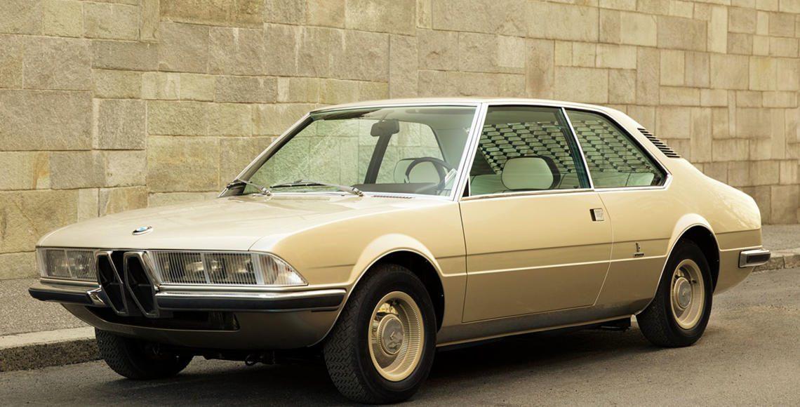 BMW-Garmisch-(1)