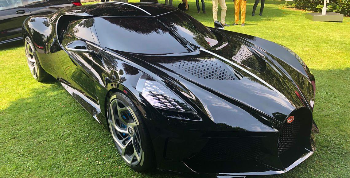 Bugatti-Le-Voiture-Noire