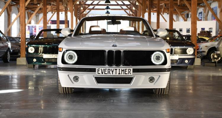 Everytimer 02 Cabrio (14)