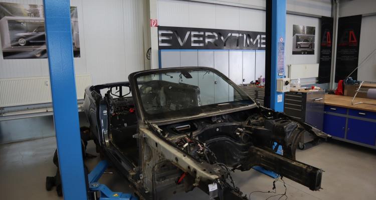 Everytimer 02 Cabrio (18)