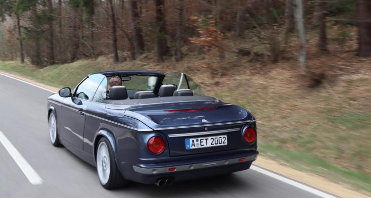 Everytimer 02 Cabrio (24)