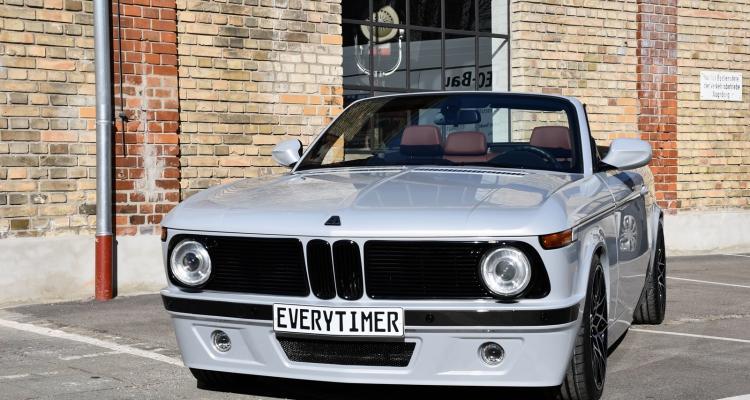 Everytimer 02 Cabrio (9)