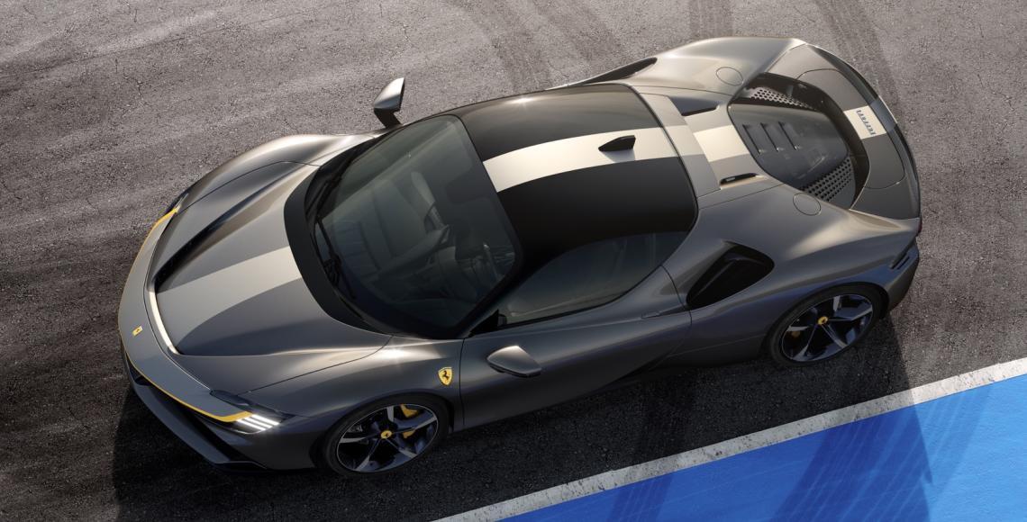 Ferrari_SF90_Stradale_Assetto_Fiorano