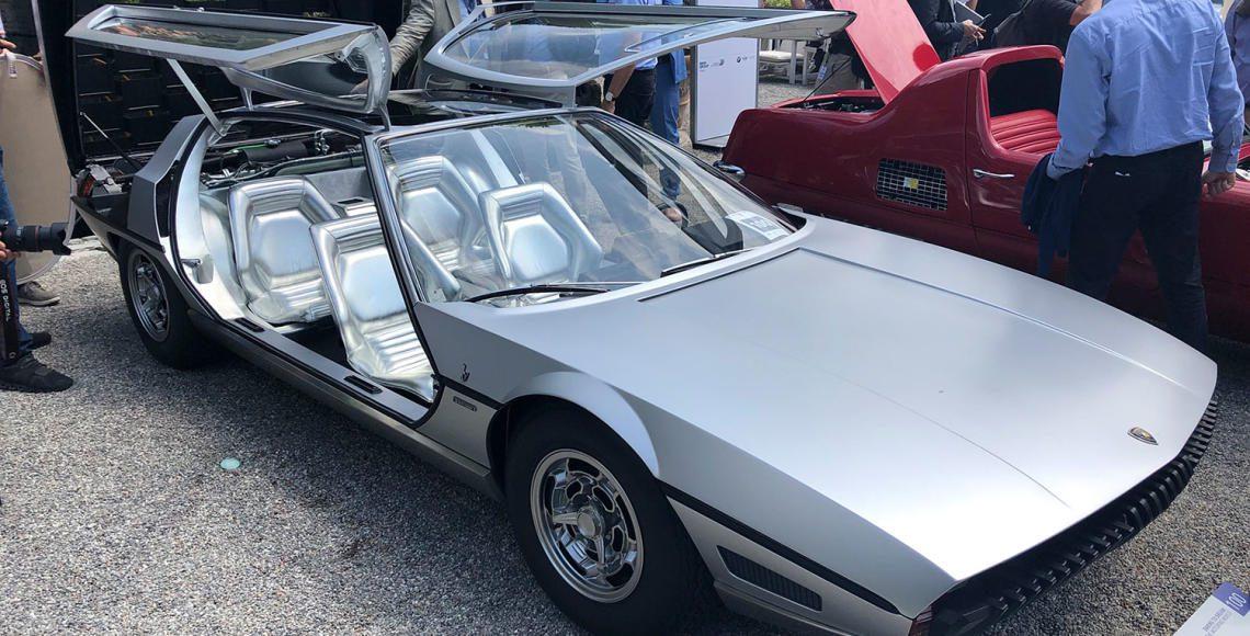 Maserati-Marzal--(1)