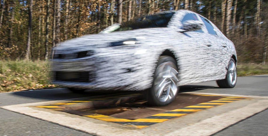 Opel-Corsa-F-5