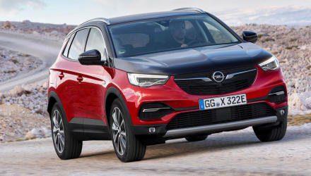Opel-Grandland-X-Hybrid4-(1)