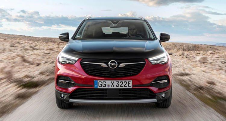 Opel-Grandland-X-Hybrid4-(3)