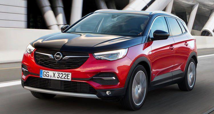 Opel-Grandland-X-Hybrid4-(5)