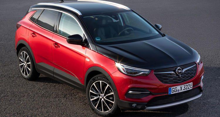 Opel-Grandland-X-Hybrid4-(9)