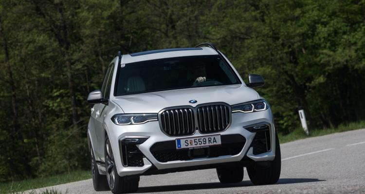 bmw_x7_m50d_12_may