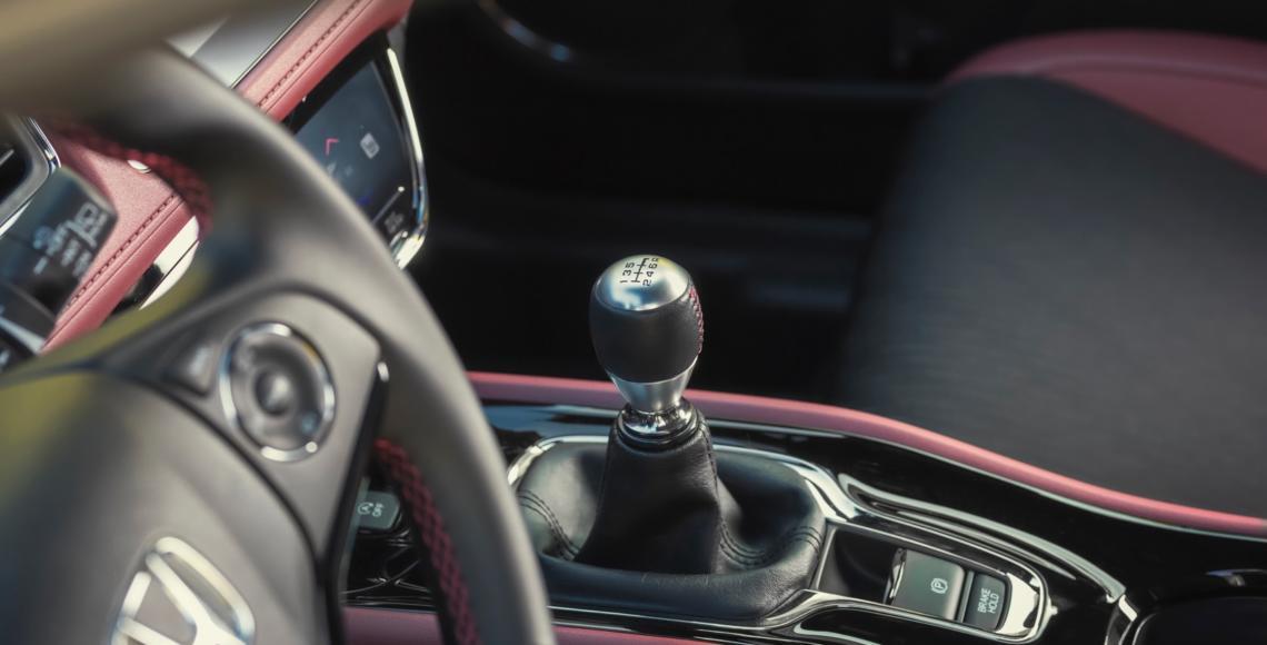 HondaHRV_Detail-11