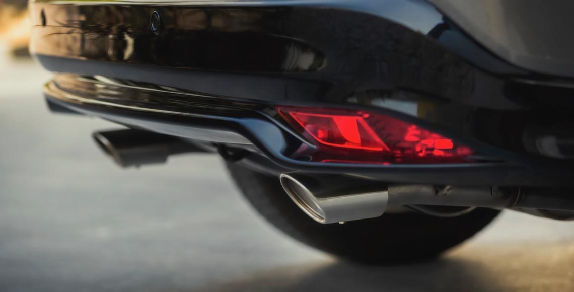 HondaHRV_Detail-13