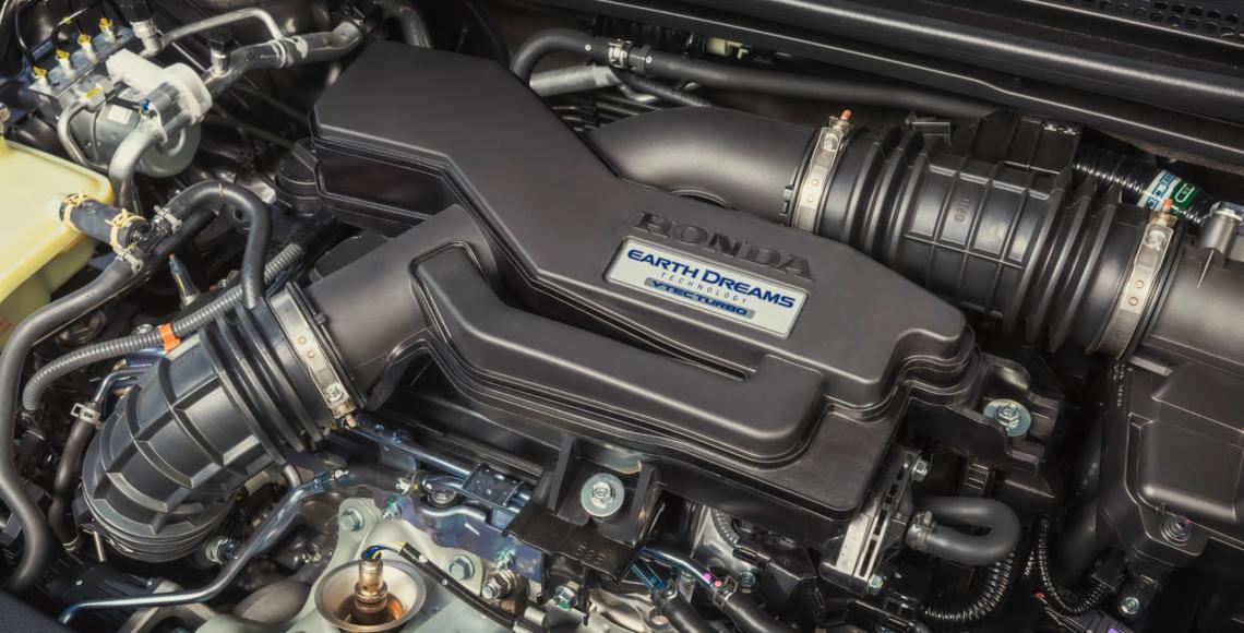 HondaHRV_Detail-9