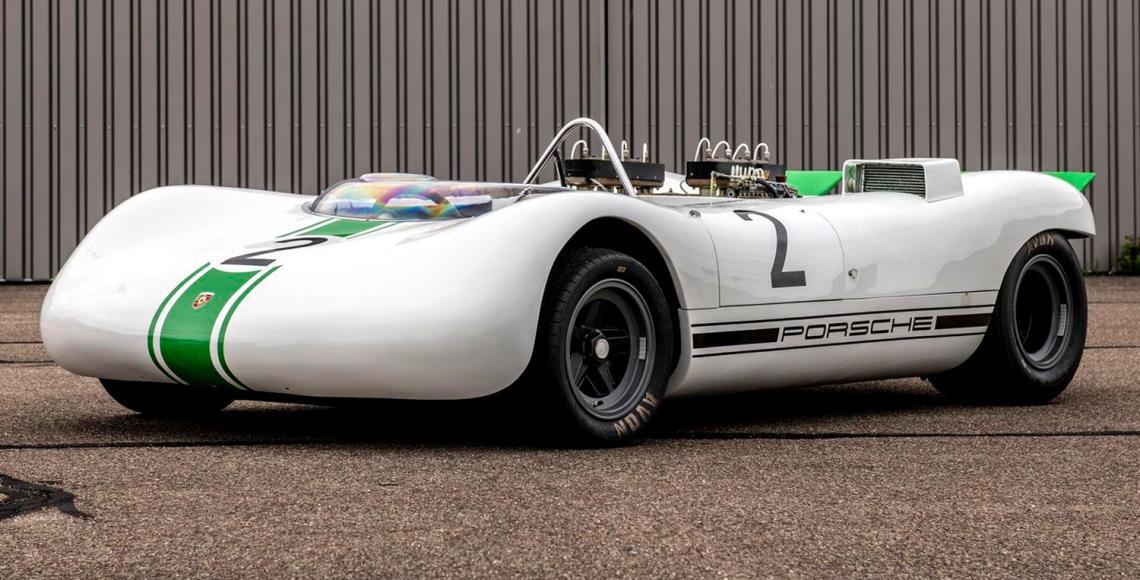 Porsche-909-Bergspyder-2