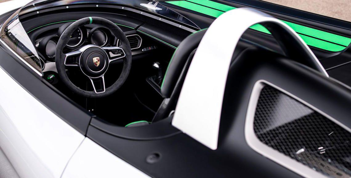 Porsche-981-Bergsypder-6