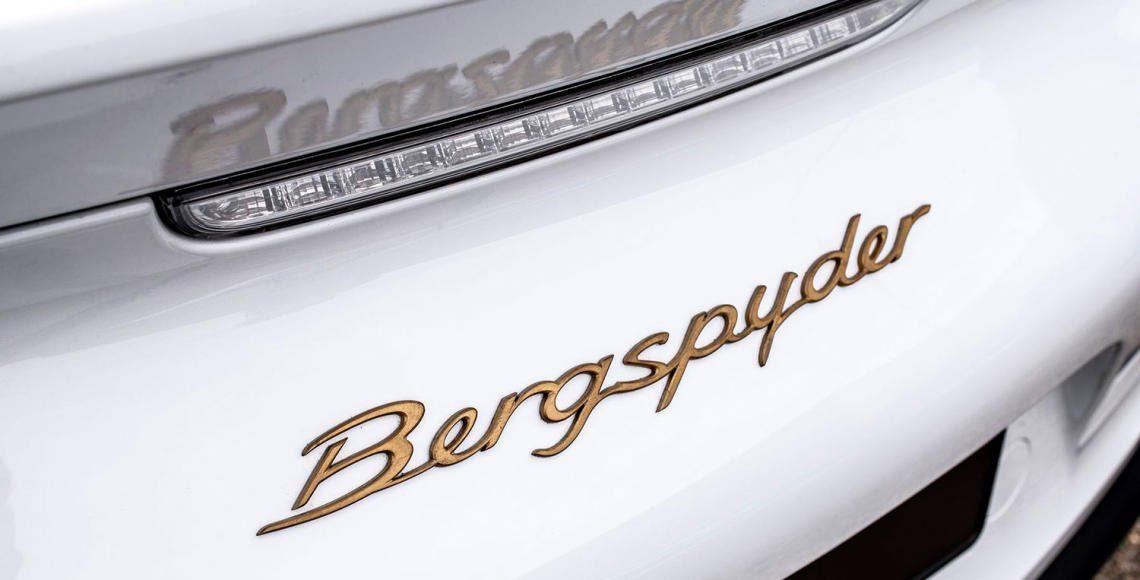 Porsche-981-Bergsypder-8