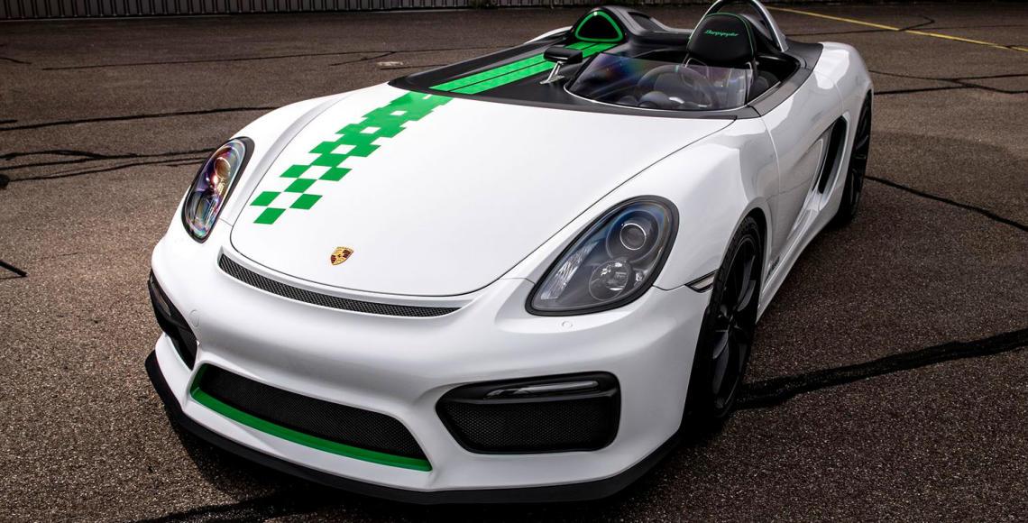 Porsche-981-Bergsypder-9