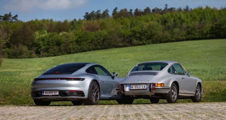 Porsche_911_alt_neu_12_may