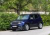 jeep_renegade_09_may