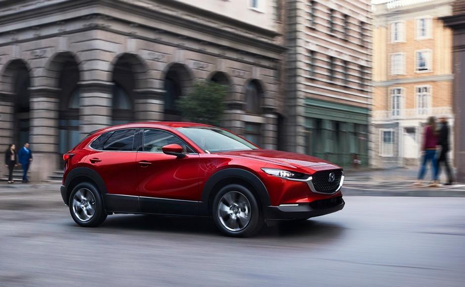 Der_neue_Mazda_CX-30