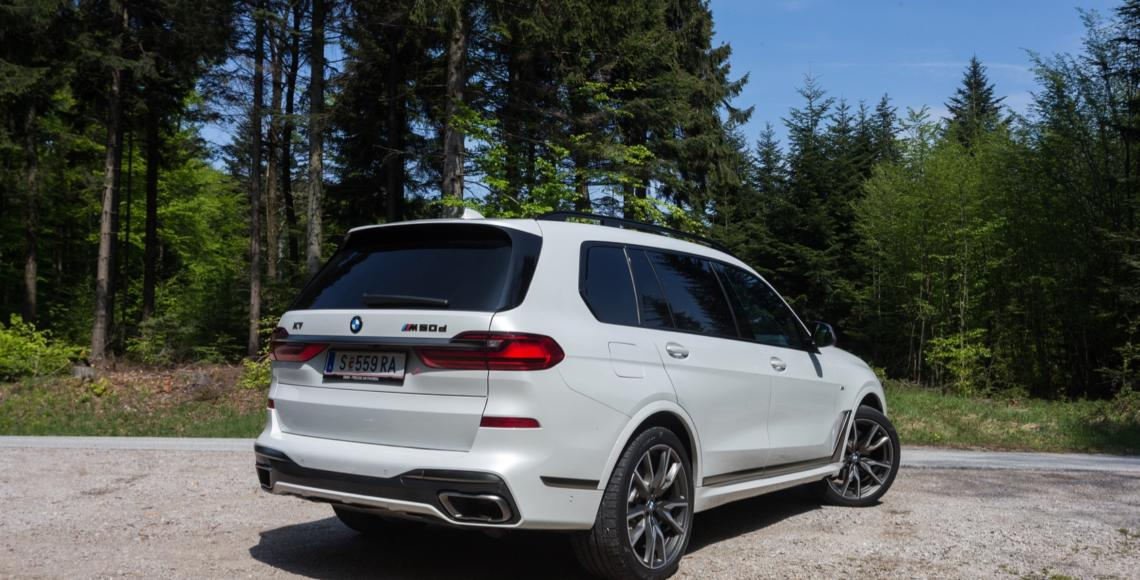 bmw_x7_m50d_03_may