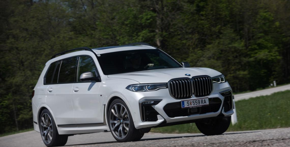bmw_x7_m50d_14_may