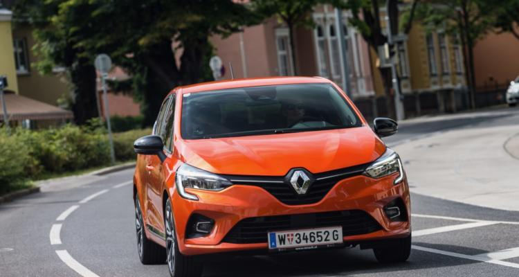 renault_clio_11_may