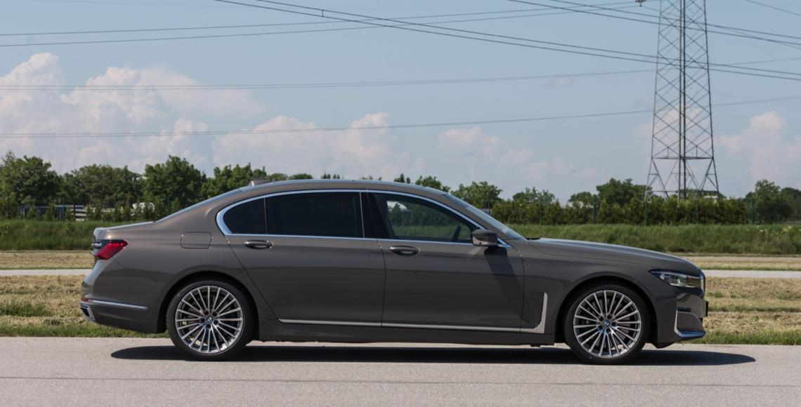 bmw_745Le_01_may
